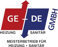 GE-DE GmbH
